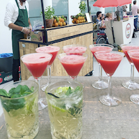 Cocktail-Catering-Mocktail-Shakes-on-Wheels