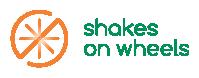 STA Logo Shakes on Wheels Liggend - Beeldscherm - RGB - PNG Klein