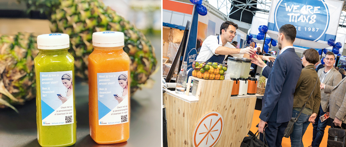 Smoothie-Catering-Shakes-on-Wheels-Smoothiebar-Huren